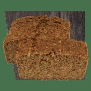 Pharaonen Brot 1kg