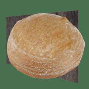Spezial Brot 500g