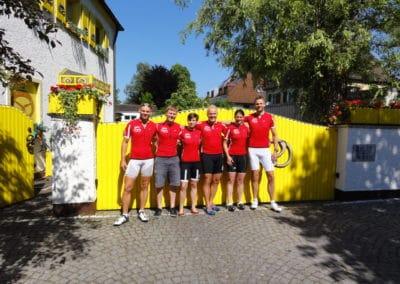 glockner-team-2014