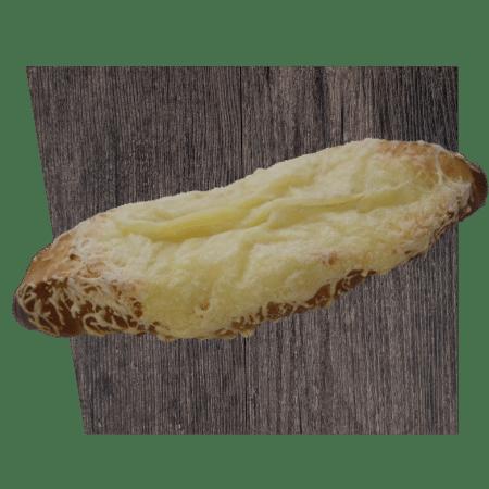 Käsestangerl