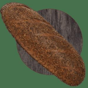 Salmdorfer Gewürztes 1kg