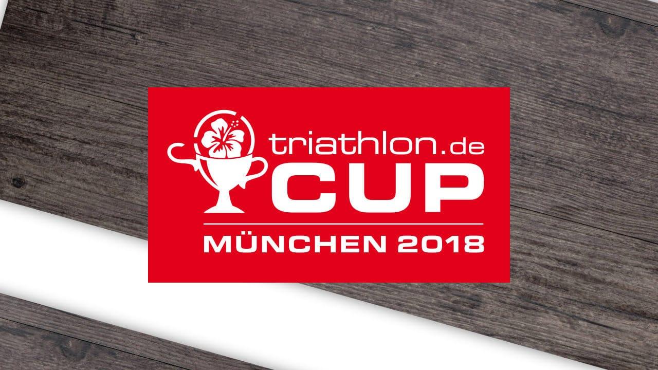 triathlon.de