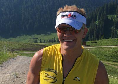Stefan Duemig Berglauf-2017