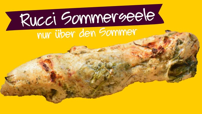 sommerseele