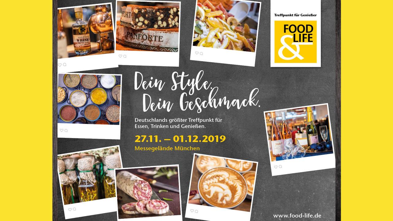 food-life-2019_dinkelbaecker-duemig