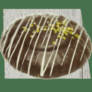 pistazienlebkuchen