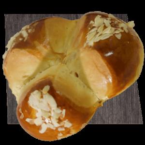 Pinza - Bäckerei Dümig