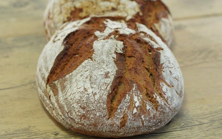 Brot online bestellen